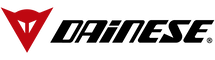 MC-299