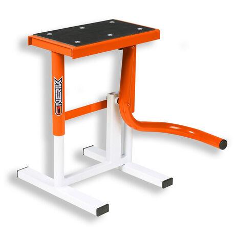 _Gnerik lift stand 2.0 orange | GK-C002 | Greenland MX_