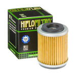 _Hiflofilto Oil Filter Yamaha TT-R 225 00-04 | HF143 | Greenland MX_