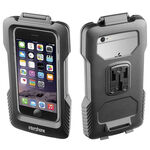_Iphone 6-7 Case + Holder for Motorcycles Kit | SMIPHONE6 | Greenland MX_