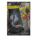 _Blackbird Seat Cover Diamont Black Yamaha WR 250/450 F 03-04 | BKBR-1229 | Greenland MX_