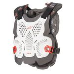 _Alpinestars A-1 Plus Chest Protector | 6700120-2043 | Greenland MX_
