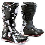 _Forma Dominator Comp 2.0 Boots Black | 70400901-00P | Greenland MX_