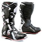 _Forma Dominator Comp 2.0 Boots Black | 70400901-00P | Greenland MX_