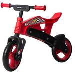 _Polisport Kids Balance Bike   8984300001   Greenland MX_