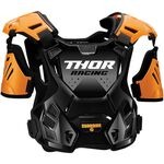 _Thor Guardian Roost Youth Deflector | 2701-0970-P | Greenland MX_