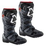 _Leatt 4.5 Enduro Boots | LB3021100260-P | Greenland MX_