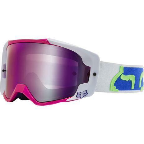 _Fox Vue Dusc Goggle Spark Multi | 24711-922 | Greenland MX_
