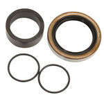 _Prox Honda CR 250 R 88-07 CR 500 R 88-01 CRF 450 R 02-16 CRF 450 X 05-16 Countershaft seal kit | 26.640.008 | Greenland MX_