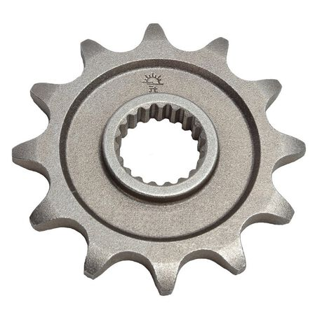 _Jt front sprocket kx 60-65 83-13 kx 80-85 91-13 rm 65 83-13 | E436 | Greenland MX_