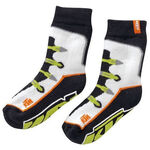 _KTM Baby Racing Sock Youth | 3PW1590600 | Greenland MX_