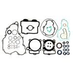 _Engine Gasket Kit with Oil Seals Sherco SER-F 300 14-20   P400462900003   Greenland MX_