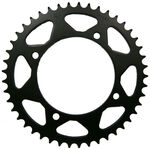 _JT Steel Rear Sprocket KTM 950-1290 Adventure/Superadventure | JTR-899 | Greenland MX_