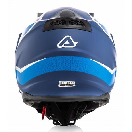 _Acerbis Reactive Helmet | 0023466.426 | Greenland MX_