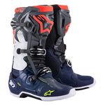 _Alpinestars Tech 10 Boots | 2010020-9079-P | Greenland MX_