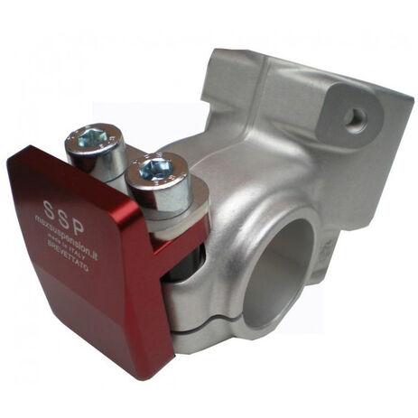 _SSP M8 Conterweight Kit   MXSSP08   Greenland MX_