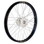 _Talon-Excel Kawasaki KX 125/250 04-08 KX 250/450 F 04-..21 x 1.60 silver-black | TW776DSBK | Greenland MX_