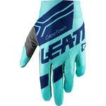 _Leatt GPX 1.5 Kids Gloves | LB6020002050-P | Greenland MX_