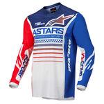 _Alpinestars Racer Compass Jersey   3762122-2537   Greenland MX_