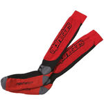 _Alpinestars Tech MX Thick Sock Red   470108-30-P   Greenland MX_