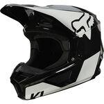 _Fox V1 REVN Helmet | 25819-018 | Greenland MX_