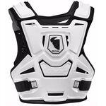 _Thor Sentinel CE Roostguard White | 2701-0781 | Greenland MX_