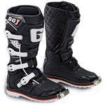 _Gaerne SG-J Junior Boots | 2166-001-P | Greenland MX_