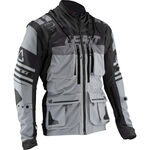_Leatt GPX 5.5 Enduro Jacket | LB5019001120-P | Greenland MX_