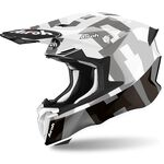 _Airoh Twist 2.0 Frame Helmet   TW2F16   Greenland MX_