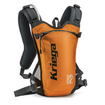 _Kriega Hydro-2 Backpack | HYRUC2O-P | Greenland MX_