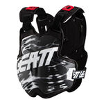 _Leatt 2.5 Torque Chest Protector | LB5021400300-P | Greenland MX_