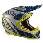 _Hebo MX Stratos Helmet | HC0531A | Greenland MX_