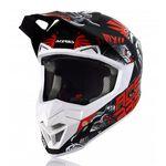 _Acerbis Profile 4 Helmet | 0022821.319 | Greenland MX_