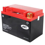 _JMT HJTX9-FP Battery Lithium | 7070037 | Greenland MX_