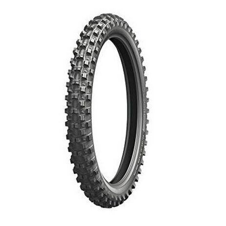 _Michelin Starcross 5 Mini Front Tyre | STAR5MINID-P | Greenland MX_