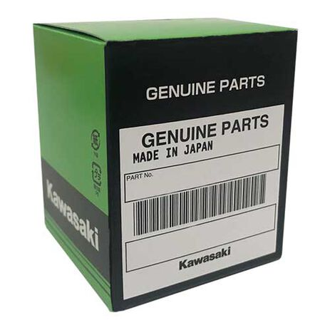 _Kawasaki KX 125 94-02 KX 250 93-08 KX 250 F 04-08 6905Z Bearing Ball | 920451058 | Greenland MX_