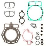 _Prox Top End Gasket Set KTM EXC 250 Racing 01-06 | 35.6301 | Greenland MX_