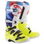 _Alpinestars Tech 7 Boots | 2012014-5277-P | Greenland MX_