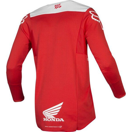 _Fox 180 Honda Jersey   21734-003-P   Greenland MX_