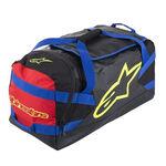 _Alpinestars Goanna Duffle Bag   6106018-1735   Greenland MX_