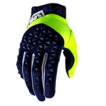 _Gloves 100% Airmatic | 10012-261 | Greenland MX_