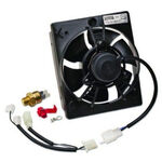 _Beta RR 250/300 2T 14-16 Electric Fan Kit | 026460018200 | Greenland MX_