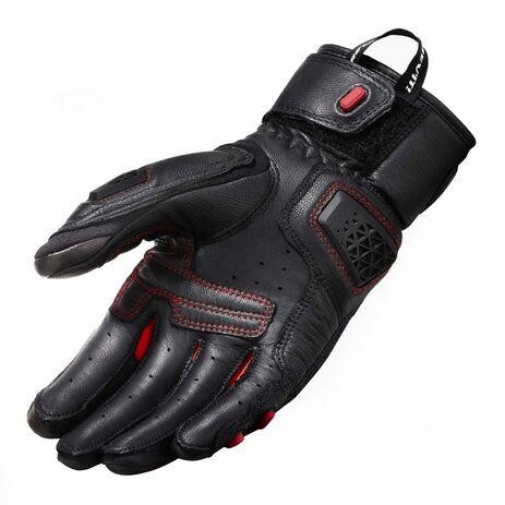 _Rev'it Sand 4 Gloves   FGS173-1300-P   Greenland MX_