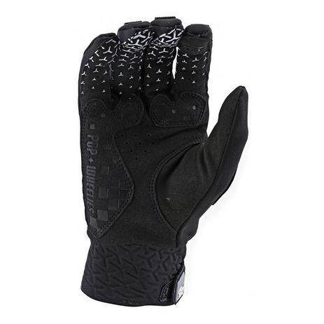 _Troy Lee Designs Swelter Gloves | 43878600-P | Greenland MX_