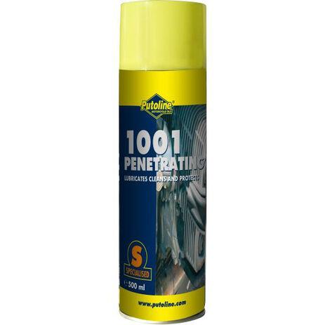 _Putoline RS1 Wax Polish 500 Ml | PT70713 | Greenland MX_