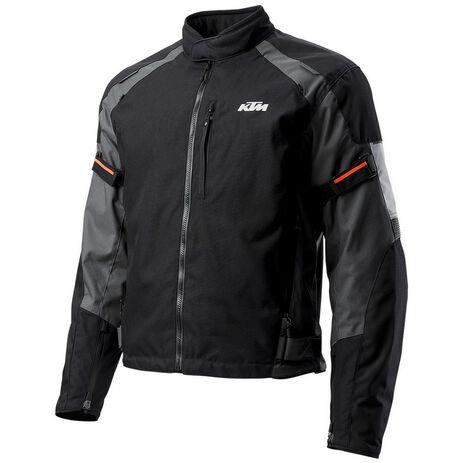_KTM Street EVO Jacket   3PW1911100-P   Greenland MX_