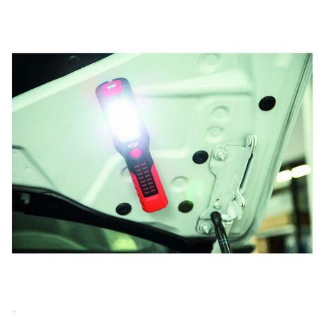 _JMP Flexible Work Lamp LED | 147.00.19 | Greenland MX_