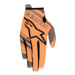 _Alpinestars Radar  Youth Gloves | 3541819-451-P | Greenland MX_