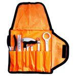 _Tool Kit KTM 12-17 | 54829099100 | Greenland MX_