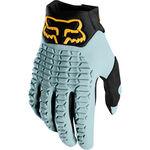 _Fox Legion Gloves | 21860-223-P | Greenland MX_